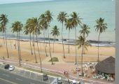 Maceio (State of Alagoas), Brazylia