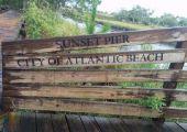 Atlantic Beach (FL), Stany Zjednoczone