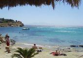Platys Gialos (South Aegean), Grecja
