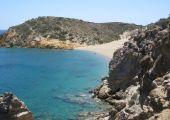 Vai (Lasithi Prefecture), Grecja