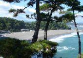 Kochi (Kochi Prefecture), Japonia