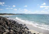 Byron Bay (Nowa Południowa Walia), Australia