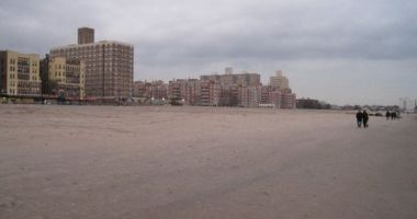 Brighton Beach, Brooklyn, Stany Zjednoczone