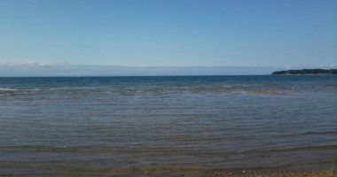 Crystal Beach, Crystal Beach, Fort Erie, Kanada