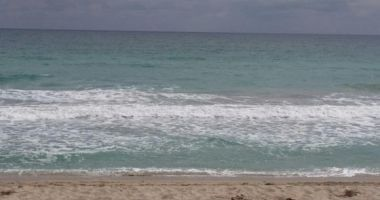 Dollman Beach, Jensen Beach, Stany Zjednoczone