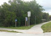 Stuart (FL), Stany Zjednoczone