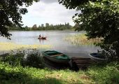 Bogołomia (woj. kujawsko-pomorskie), Polska