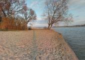 Chełmża (woj. kujawsko-pomorskie), Polska