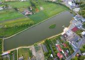 Łosice (woj. mazowieckie), Polska