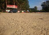 Cieksyn, Borkowo (woj. mazowieckie), Polska