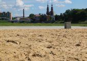 Opole (woj. opolskie), Polska