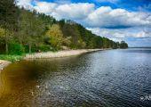 Serock (woj. mazowieckie), Polska