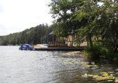 Sokole Kuźnica  (woj. kujawsko-pomorskie), Polska