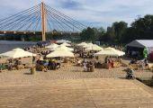 Wrocław (woj. dolnośląskie), Polska
