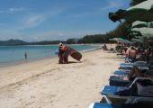 , Tajlandia