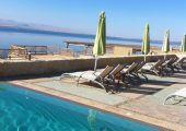 (Dead Sea Region),