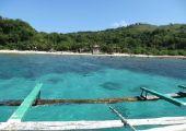 Batangas City (Calabarzon Region), Filipiny