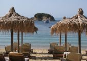 Troulos, Grecja