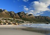Camps Bay,