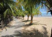 Japaratinga (State of Alagoas), Brazylia