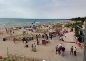 Grand Bend, Lambton Shores (Ontario), Kanada