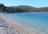 , Grecja