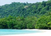 , Vanuatu