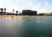 Marina del Rey (CA), Stany Zjednoczone