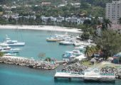 Ocho Rios (Saint Ann Parish),