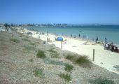 Rockingham (Australia Zachodnia), Australia