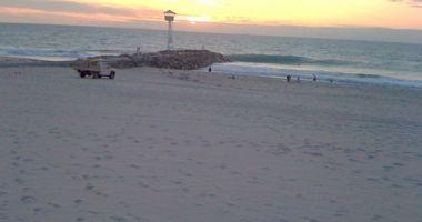 City Beach, City Beach, Australia