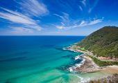 Lorne (Wiktoria), Australia