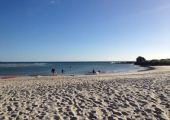 Gold Coast (Queensland), Australia