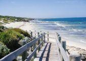 Burns Beach, Joondalup (Australia Zachodnia), Australia