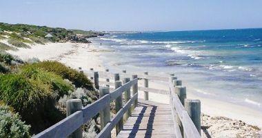 Burns Beach, Burns Beach, Joondalup, Australia