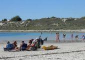 Coral Bay (Australia Zachodnia), Australia