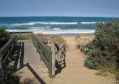(Wiktoria), Australia