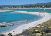 Kalbarri (Australia Zachodnia), Australia