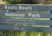 Forster (Nowa Południowa Walia), Australia