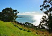 Wynyard (Tasmania), Australia