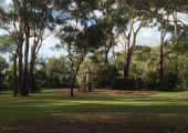 Vincentia, Jervis Bay (Nowa Południowa Walia), Australia