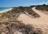 Cockburn (Australia Zachodnia), Australia
