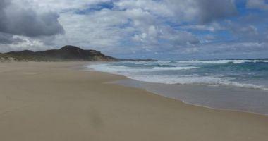 Mandalay Beach, Walpole, Australia