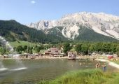Ramsau (Styria), Austria