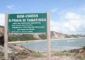 Conde (State of Paraiba), Brazylia