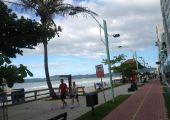 Itapema (Stan Santa Catarina), Brazylia