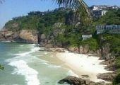 Trindade, Paraty (Rio de Janeiro), Brazylia