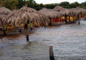 Palmas (State of Tocantins), Brazylia